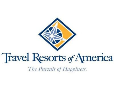 Travel Resorts Of America